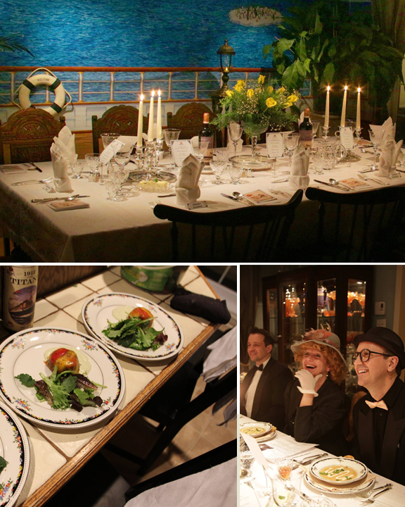 Best Murder Mystery Dinner Free: Download A Printable MURDER MYSTERY PARTY GAME Now